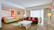 Flamingo-Las Vegas-Room-Suite-Mini-Suite-6