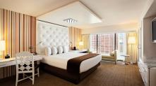 Flamingo-Las-Vegas-Room-Standard-Room-Flamingo-Go-King-1