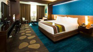 Harrahs cherokee casino x26 hotel casino machine games free