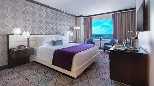 Phenomenal Harrahs Gulf Coast Hotel Download Free Architecture Designs Embacsunscenecom