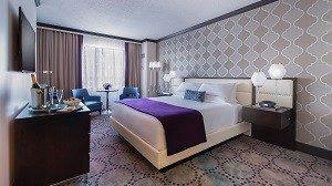 Harrah S Gulf Coast Hotel Biloxi Hotel Rooms Suites