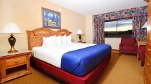 Harrahs-Laughlin-Room-Standard-Room-Central Tower River View-1