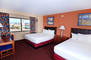 Harrahs-Laughlin-Room-City-Riverview