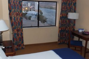 Harrahs-Laughlin-Room-Riverfront