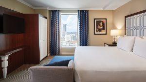 New Orleans Casino Hotel Harrah S New Orleans