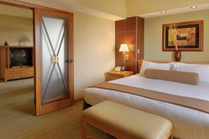 Harrah's-Lake-Tahoe-Room-Suite-1