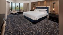 Harveys-Lake Tahoe-Room-Standard-Room-Premium King-1