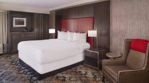Tunica ms hotels near horseshoe casino christiano marcello gambling