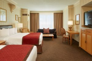 Horseshoe-Tunica-Rooms-12