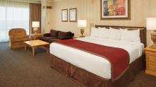Horseshoe-Tunica-Rooms-11
