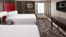 Horseshoe-Tunica-Rooms-5