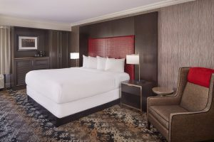 Horseshoe-Tunica-Rooms-6