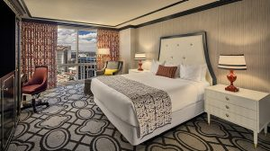 Las Vegas Luxury Hotels Rooms Suites Paris Las Vegas
