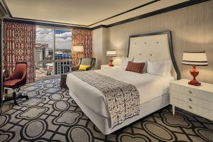Room rates for paris casino in las vegas turning stone casino lava lounge hiring