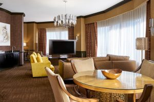 Planet-Hollywood Resort & Casino-Room-Suite-bay-suite-5