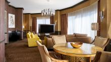 Planet-Hollywood Resort & Casino-Room-Suite-bay-suite-6