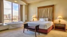 Rio-All-Suites Hotel & Casino-Room-Suite-Carioca-Suite-8