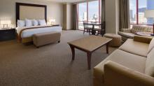 Rio-All-Suites Hotel & Casino-Room-Suite-Deluxe-Studio Suite-1