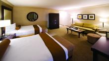 Rio-All-Suite-Hotel-&-Casino-Room-Suite-Standard-Suite-Double-Queen-1