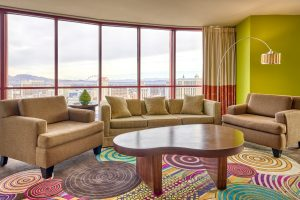 Rio-All-Suites Hotel & Casino-Room-Suite-Masquerade-Suite-10
