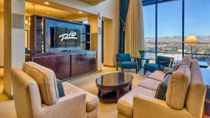 Hotels In Las Vegas Rio All Suites Hotel Casino