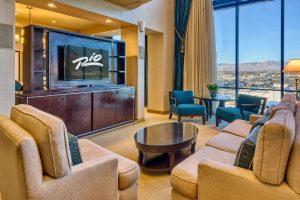 Hotels In Las Vegas Rio AllSuites Hotel Casino