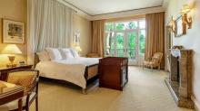 Rio-All-Suites Hotel & Casino-Room-Suite-Six-Bedroom Palazzo-3
