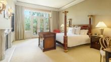 Rio-All-Suites Hotel & Casino-Room-Suite-Six-Bedroom Palazzo-2