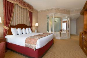 Casino hotel sheraton tunica casino slots party bonus