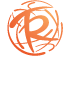 Total Rewards Brand Logo