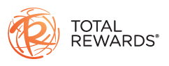 Total Rewards Logo